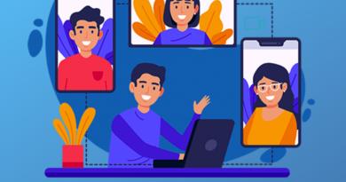 Deep By MOE แพลตฟอร์ม ด้านการศึกษา เพื่อความเป็นเลิศ พัฒนาครูสอนออนไลน์ จากกระทรวงศึกษาธิการ